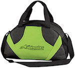 Carry Me Everywhere Duffel Bags
